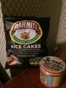 Marmite 2