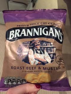 Branigans